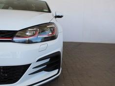 2018 Volkswagen Golf VII GTI 2.0 TSI DSG Northern Cape Kimberley_1