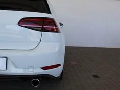 2018 Volkswagen Golf VII GTI 2.0 TSI DSG Northern Cape Kimberley_3