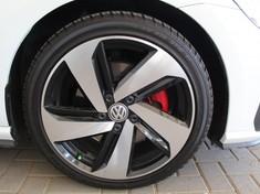 2018 Volkswagen Golf VII GTI 2.0 TSI DSG Northern Cape Kimberley_4