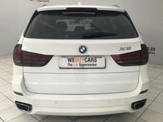2014 BMW X5 xDRIVE30d M-Sport Auto Gauteng Centurion_0