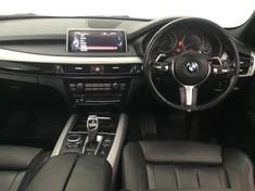 2014 BMW X5 xDRIVE30d M-Sport Auto Gauteng Centurion_1