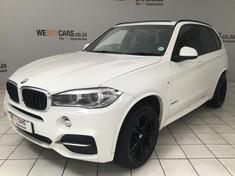 2014 BMW X5 xDRIVE30d M-Sport Auto Gauteng Centurion_3