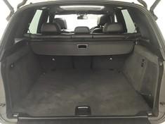 2014 BMW X5 xDRIVE30d M-Sport Auto Gauteng Centurion_4
