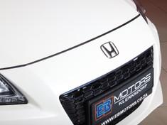 2015 Honda CR-Z 1.5 North West Province Klerksdorp_4