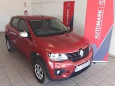 2018 Renault Kwid 1.0 Dynamique 5-Door Northern Cape