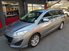 2015 Mazda 5 2.0 Original 6sp  Gauteng