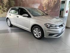 2020 Volkswagen Golf VII 1.0 TSI Trendline Gauteng Pretoria_1