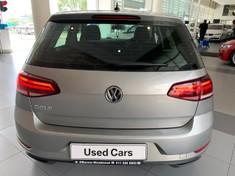 2020 Volkswagen Golf VII 1.0 TSI Trendline Gauteng Pretoria_2