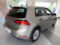 2020 Volkswagen Golf VII 1.0 TSI Trendline Gauteng Pretoria_3