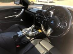 2017 BMW 3 Series 320i M Sport Kwazulu Natal