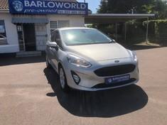 2018 Ford Fiesta 1.0 Ecoboost Trend 5-Door Auto Kwazulu Natal