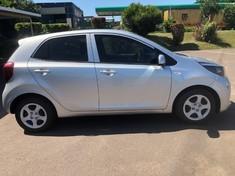 2017 Kia Picanto 1.0 Street Kwazulu Natal Durban_4
