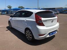 2018 Hyundai Accent 1.6 Fluid 5-Door Kwazulu Natal Durban_1