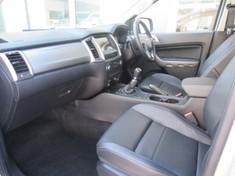 2019 Ford Ranger 3.2TDCi XLT Double Cab Bakkie Kwazulu Natal Pinetown_4