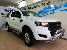 2020 Ford Ranger 2.2TDCi XL Auto PU SUPCAB Kwazulu Natal Pinetown_0