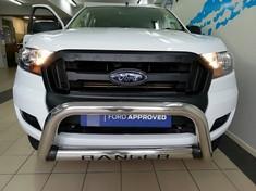 2020 Ford Ranger 2.2TDCi XL Auto PU SUPCAB Kwazulu Natal Pinetown_2