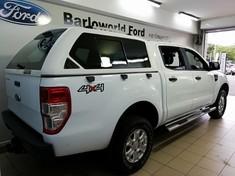 2020 Ford Ranger 2.2TDCi XL Auto PU SUPCAB Kwazulu Natal Pinetown_3