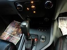2020 Ford Ranger 2.2TDCi XL Auto PU SUPCAB Kwazulu Natal Pinetown_4