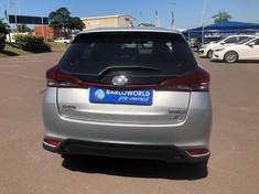2019 Toyota Yaris 1.5 Sport 5-Door Kwazulu Natal Durban_1