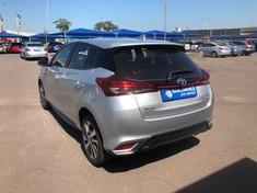 2019 Toyota Yaris 1.5 Sport 5-Door Kwazulu Natal Durban_2