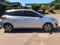 2019 Toyota Yaris 1.5 Sport 5-Door Kwazulu Natal Durban_3