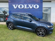 2018 Volvo XC40 D4 Inscription AWD Geartronic Mpumalanga