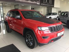 2020 Jeep Grand Cherokee 3.0L Trailhawk Gauteng