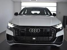 2020 Audi Q8 45TDI Quattro TIP Eastern Cape Port Elizabeth_0