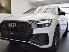 2020 Audi Q8 45TDI Quattro TIP Eastern Cape Port Elizabeth_1