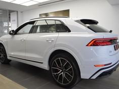 2020 Audi Q8 45TDI Quattro TIP Eastern Cape Port Elizabeth_2