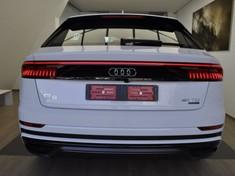2020 Audi Q8 45TDI Quattro TIP Eastern Cape Port Elizabeth_3