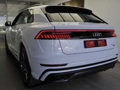 2020 Audi Q8 45TDI Quattro TIP Eastern Cape Port Elizabeth_4