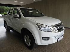 2016 Isuzu KB Series 300 D-TEQ LX Double cab Bakkie Limpopo
