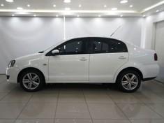 2015 Volkswagen Polo Vivo GP 1.6 Comfortline Kwazulu Natal Durban_4