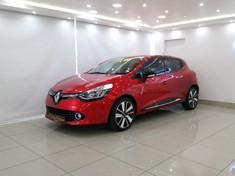 2014 Renault Clio IV 900 T Dynamique 5-Door (66KW) Kwazulu Natal