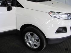 2019 Ford EcoSport 1.5TiVCT Ambiente Western Cape Blackheath_2