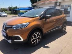2018 Renault Captur 900T Dynamique 5-Door 66KW Kwazulu Natal Durban_1