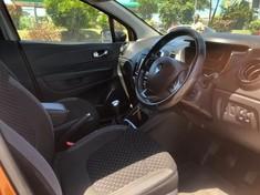 2018 Renault Captur 900T Dynamique 5-Door 66KW Kwazulu Natal Durban_3