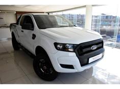 2020 Ford Ranger 2.2TDCi XL Auto Bakkiie SUP/CAB Gauteng