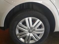2012 Volkswagen Polo Vivo 1.4 Trendline 5Dr Mpumalanga Secunda_4