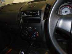 2020 Isuzu D-MAX 250 HO Fleetside Safety Single Cab Bakkie Gauteng Johannesburg_1