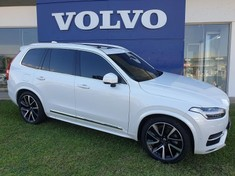 2019 Volvo XC90 T6 Inscription AWD Mpumalanga Nelspruit_0