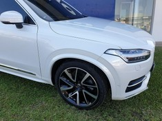 2019 Volvo XC90 T6 Inscription AWD Mpumalanga Nelspruit_1