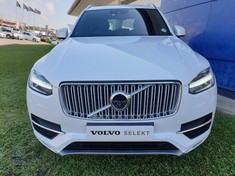 2019 Volvo XC90 T6 Inscription AWD Mpumalanga Nelspruit_2