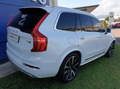 2019 Volvo XC90 T6 Inscription AWD Mpumalanga Nelspruit_4