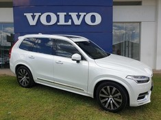 2019 Volvo XC90 D5 Inscription AWD 6 Seater Mpumalanga Nelspruit_0