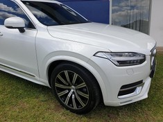 2019 Volvo XC90 D5 Inscription AWD 6 Seater Mpumalanga Nelspruit_1