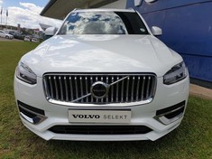 2019 Volvo XC90 D5 Inscription AWD 6 Seater Mpumalanga Nelspruit_2
