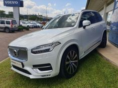 2019 Volvo XC90 D5 Inscription AWD 6 Seater Mpumalanga Nelspruit_3