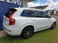2019 Volvo XC90 D5 Inscription AWD 6 Seater Mpumalanga Nelspruit_4